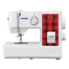 sewing machine retailers