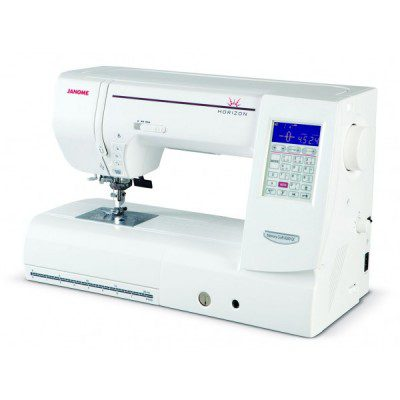 janome-memory-craft-8200qc-special-edition