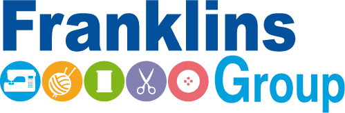 Franklins Group Limited