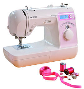 sewing-machine-category-image