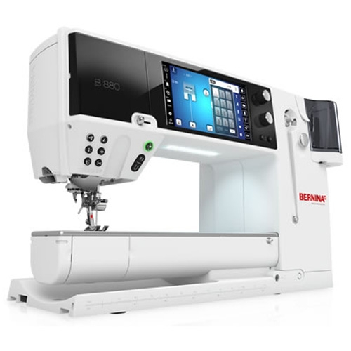 Bernina 40e Franklins Group Limited Awesome Sewing Machine Thailand