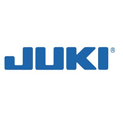 Juki-logo-400x400
