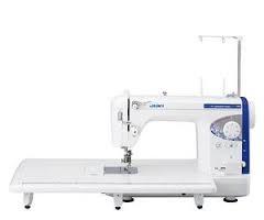 Juki TL-2200 QVP M