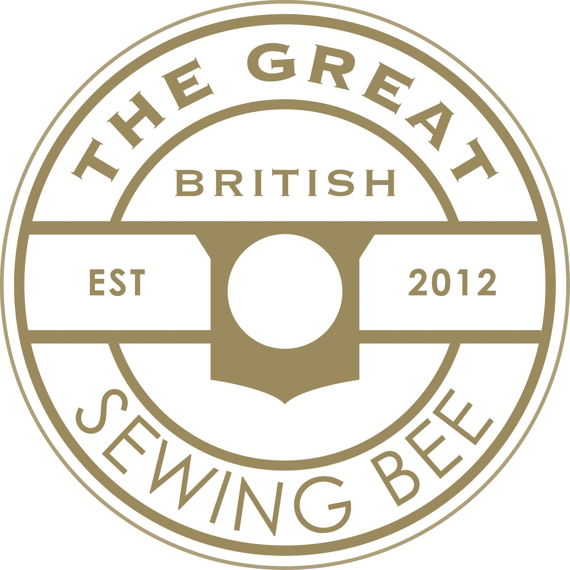 Great-british-sewing-bee 2016 - Franklins Group