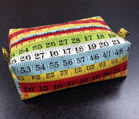 Zipped-Pouches - Franklins Group