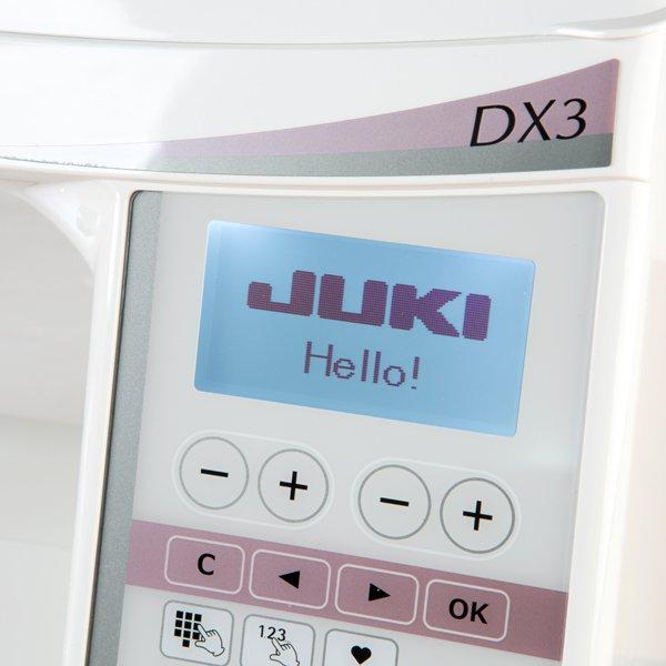 Juki-DX3-4 - Franklins Group