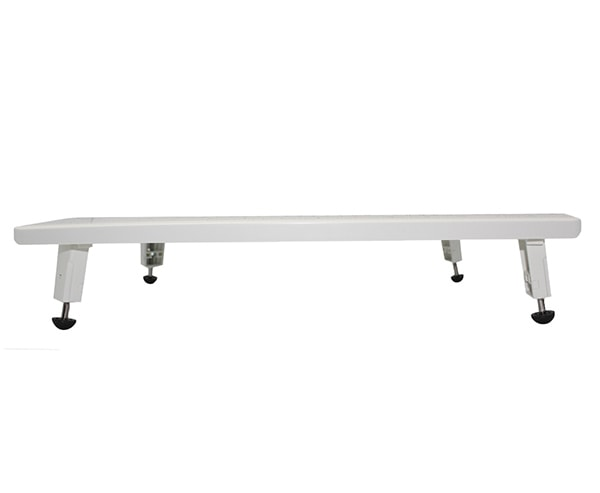 Alfa Style UP Extension Table 3 - Franklins Group