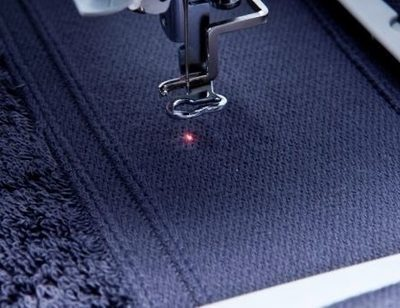 brother-embroidery-foot-with-led-pointer_1_medium - Franklins Group