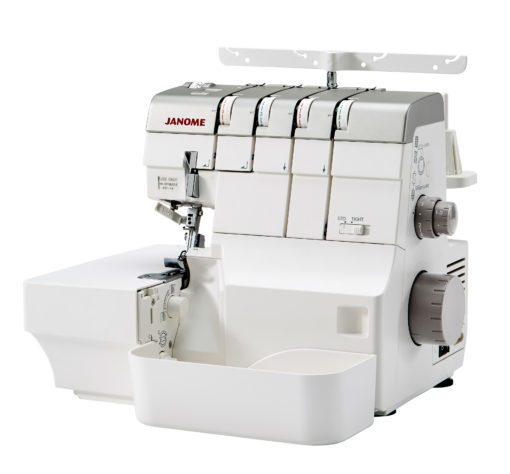 janome AT2000D-4 - Franklins Group
