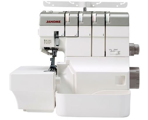 Janome AT2000D 2 - Franklins Group