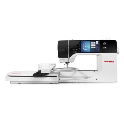 BERNINA-790-PLUS e - Franklins Group