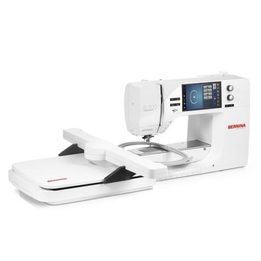 Bernina 700e - Franklins Group