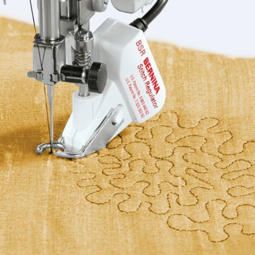 Bernina BSR - Franklins Group