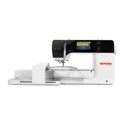 Bernina S-590e sewing machine - Franklins Group