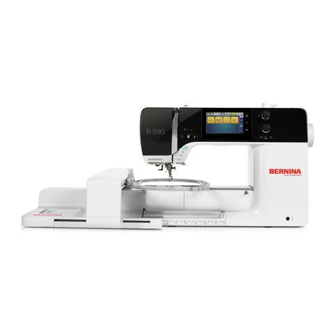 Bernina S-590e sewing machine - Franklins Group