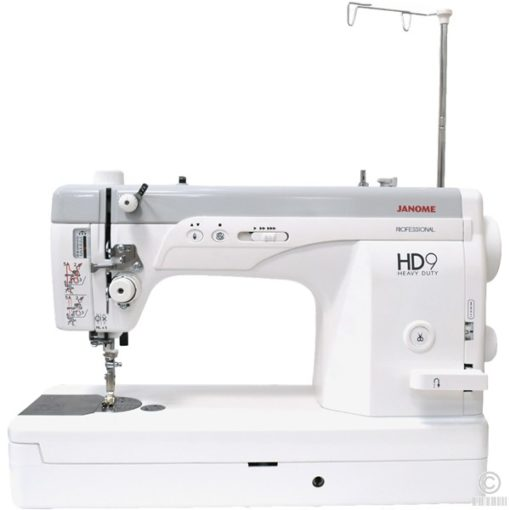 Janome HD-9 thread stand - Franklins Group