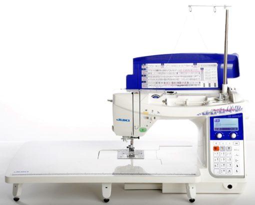dx-2000-c