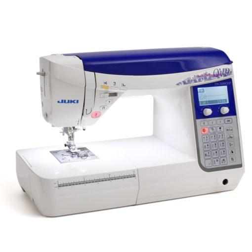 juki-dx-2000qvp-2