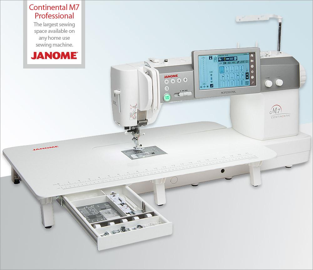 Janome DC 4030 gebruiksvriendelijke kwaliteitsmachine! - Matri ... | 863x1000