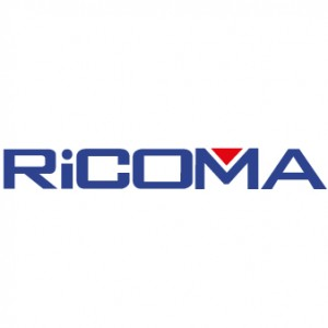 Ricoma Accessories