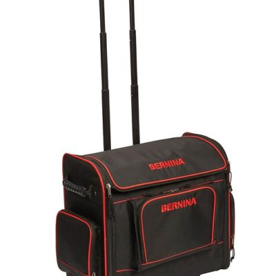 Bernina S-570QE & S-540 Trolley Bag