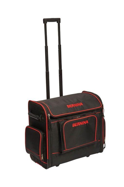 Bernina S-570QE & S-540 Trolley Bag