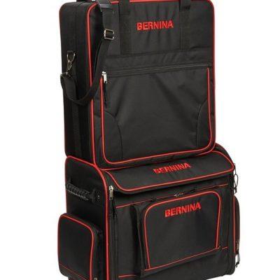 Bernina S-590e & S-500e Trolley Bag