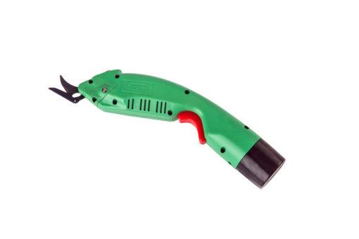 WBT-2 Electric Scissors