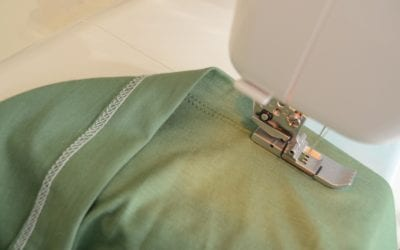 Best Ways to Choose the Right Sewing Machine For You