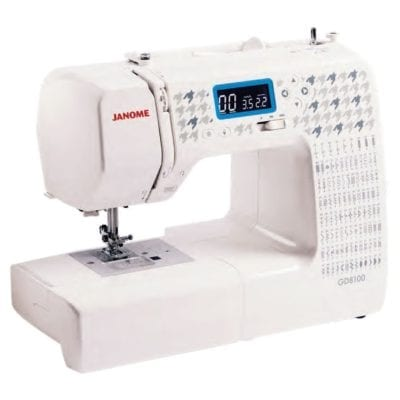 janome-gd8100-computerised-sewing-machine