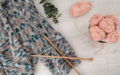The Essential Guide to Choosing the Right Knitting Supplies