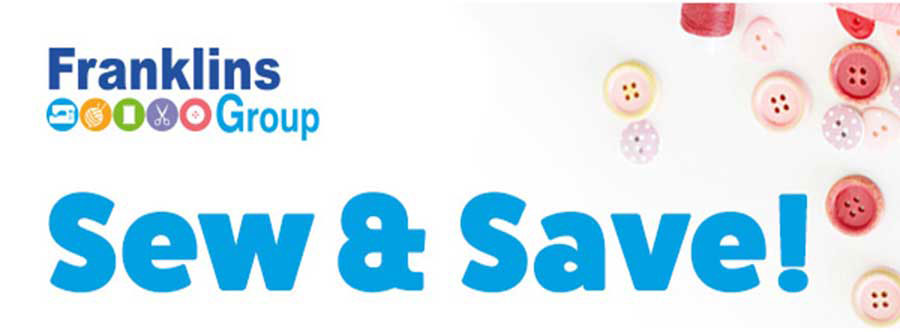 sew-and-save-opt