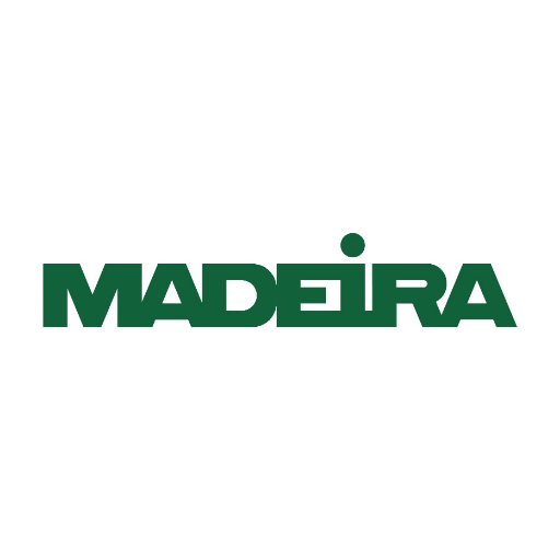Madeira Fabrics