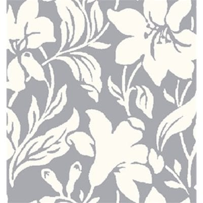 Hesketh House Collection - Day Lily Y