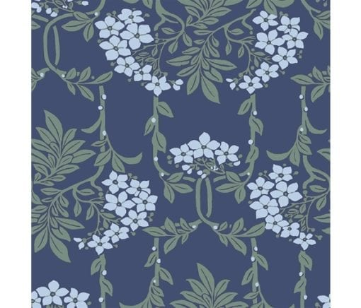 Hesketh-House-Collection-Nouveau-Mayflower-X.