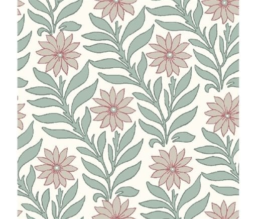 Hesketh House Collection - Sweet Marigold Y