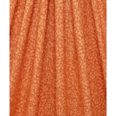 Liberty fabric Clementine