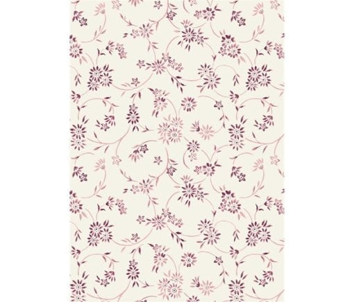 The Winterbourne Collection - Lois Daisy A