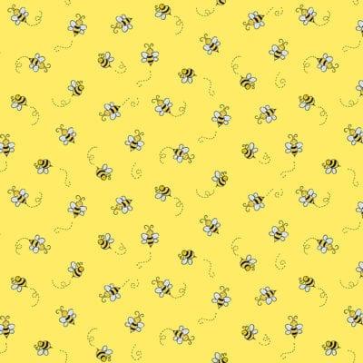 Bumble Bee 9715 Y