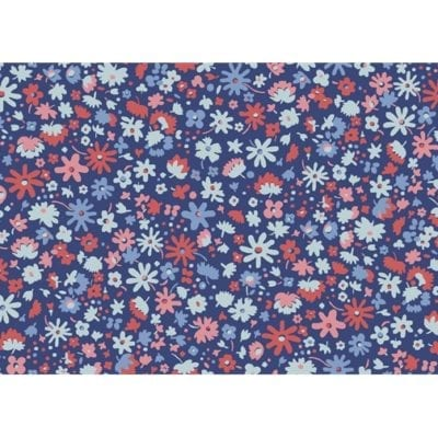 Carnaby Bloomsbury Blossom LF04775949A