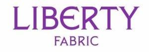 Liberty-London-Fabrics