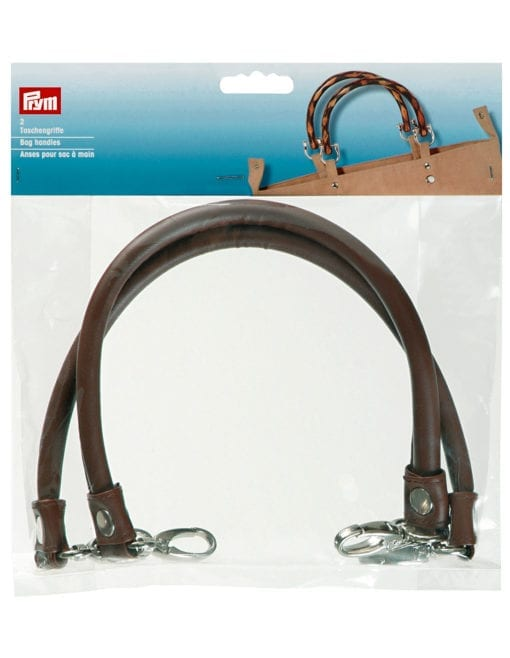 prym bag handles 615157