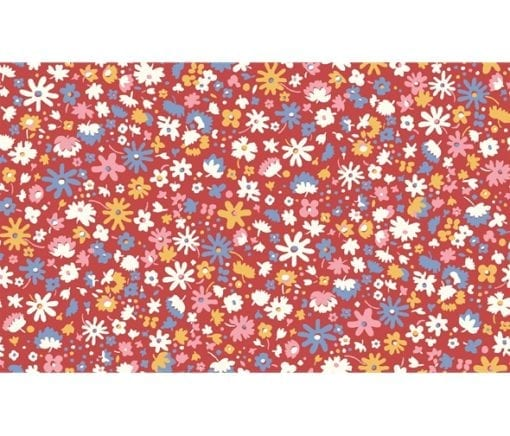 Carnaby Bloomsbury Blossom LF04775949D