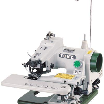 Tony CM-500